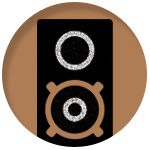 icons-monitoring