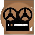 icons-recorders