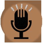 icons-recording