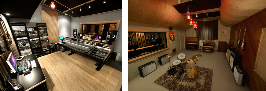 studio-page-images